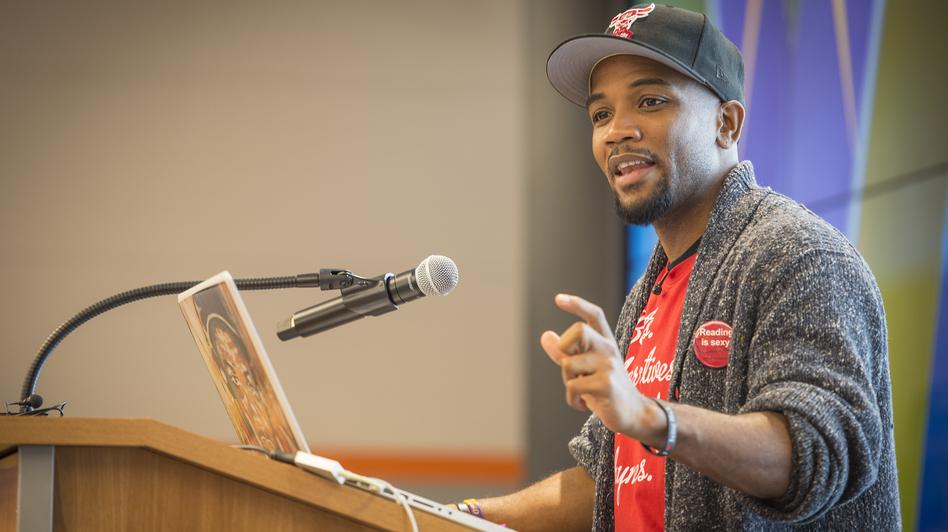 Clemson university dissertation