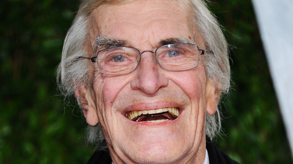 Academy Award-Winning Actor Martin Landau, known for his leading roles in North By Northwest and the 1960s Mission: Impossible TV series, has died. He was 89.
