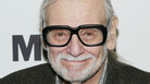 Director George A. Romero attends the Night of the Living Dead World Premiere of Restored Print during the To Save and Project: The 14th MOMA International Festival of Film Preservation at MOMA on November 5, 2016 in New York City.