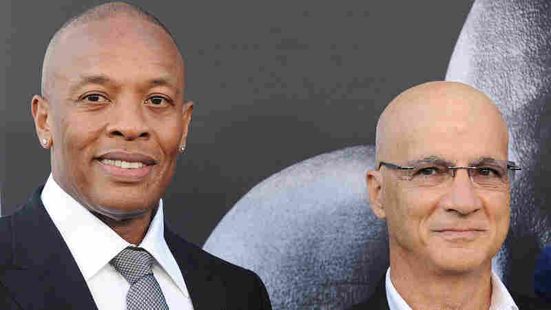 What Did 'The Defiant Ones' Show Us?