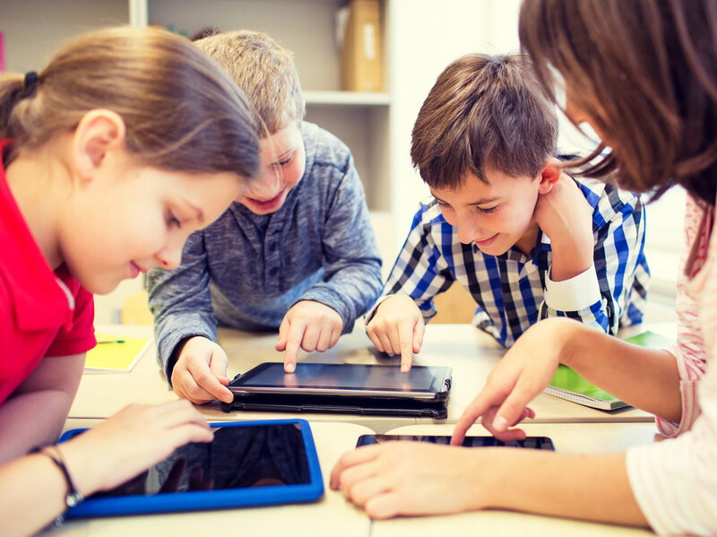 To decide whether a learning app works, we can't really count on reviews from our current selves, says Tania Lombrozo.
