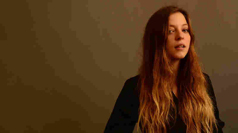 First Watch: Jade Bird, 'Cathedral'