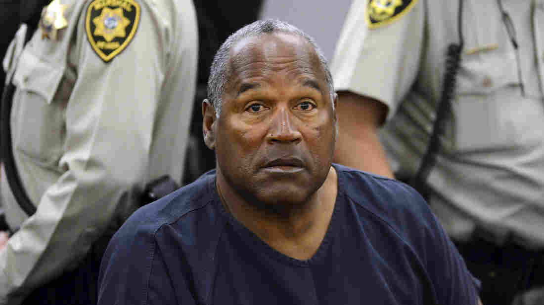 OJ Simpson parole hearing Thursday may impact WSFA programming