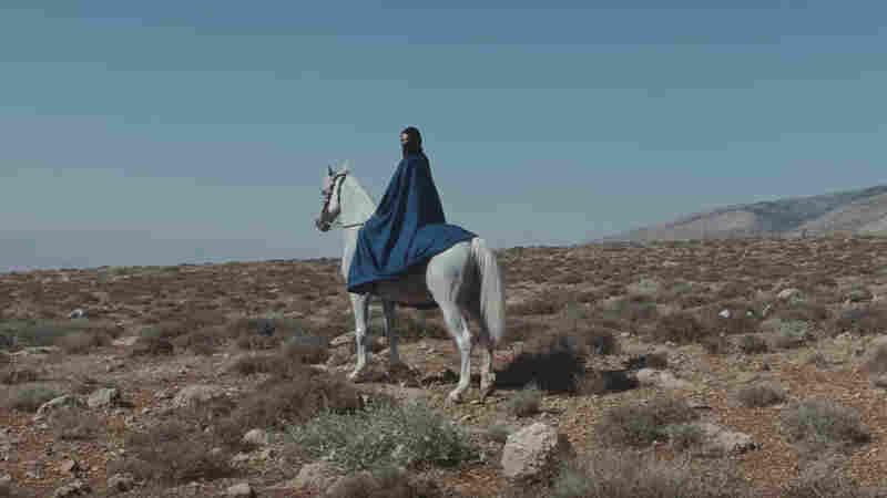Mashrou' Leila's 'Roman' Cries For Resistance