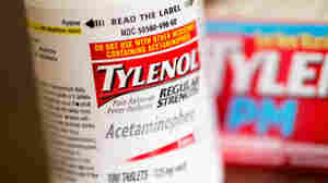 Researchers Examine Why Tylenol Affects Empathy