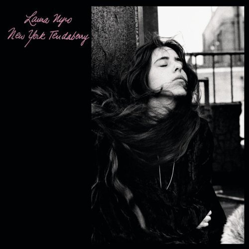 New York Tendaberry by Laura Nyro