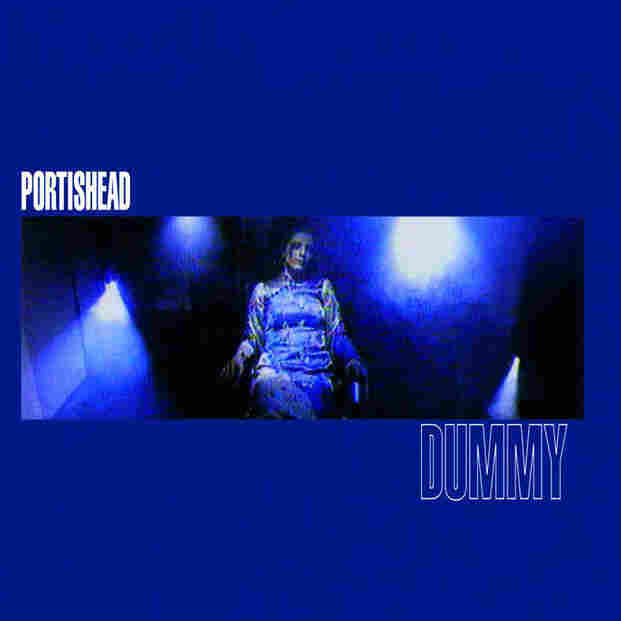 Dummy by Portishea