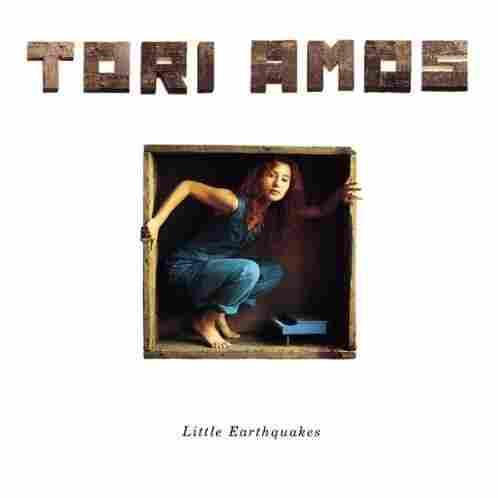 Little Earthquakes, Tori Amos