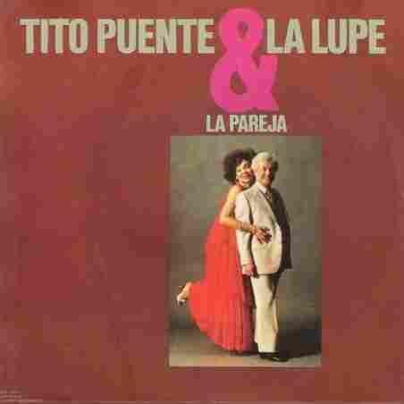 La Pareja by La Lupe