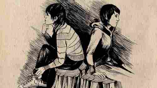 In Tegan And Sara's 'The Con,' A Decade Of Influence