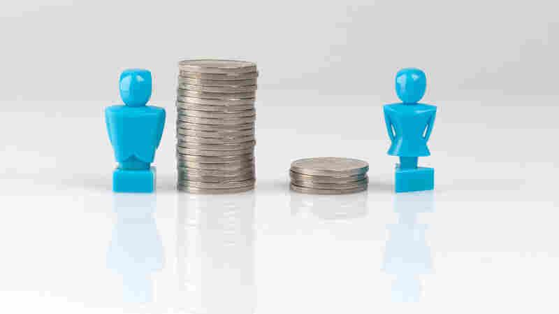 How Small Inequities Lead To Big Inequalities