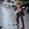 Newport Folk 2017 Preview: Drive By Truckers, Jim James, John Prine And More