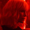 'Atomic Blonde' Is A Blast