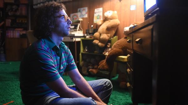 'Brigsby Bear': Do Not Adjust Your (Mind) Set