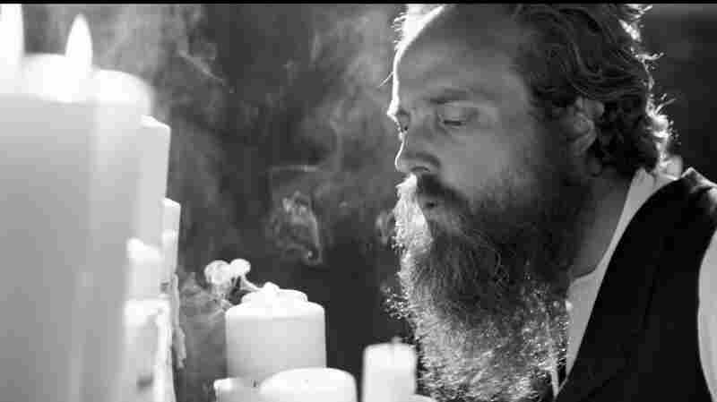 Watch Iron & Wine's Video For The New Song 'Thomas County Law'