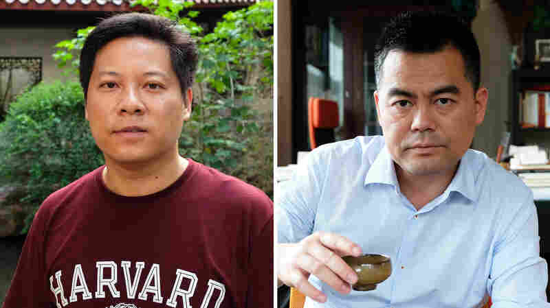 China's Few Investigative Journalists Face Increasing Challenges