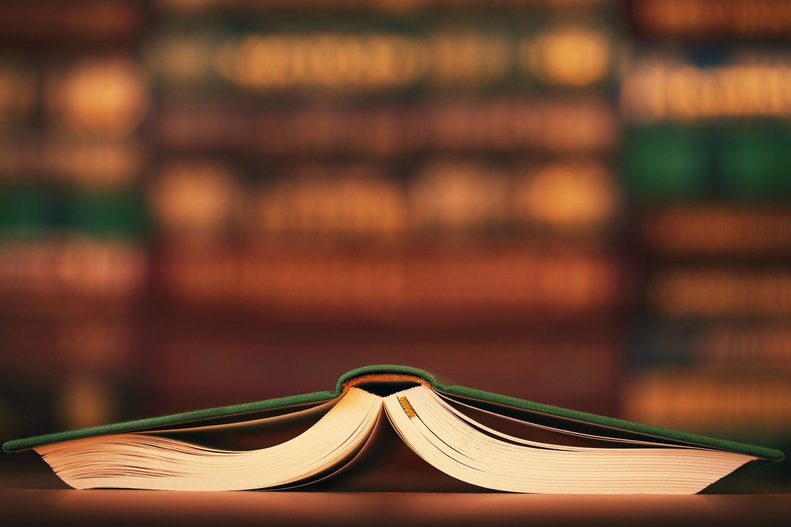 New Florida Law Lets Residents Challenge School Textbooks