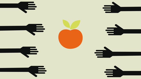 For 13.1 million American kids, the lack of access to school meals during the summer means they