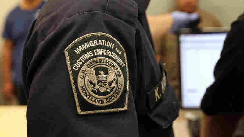 U.S. Citizen Who Was Held By ICE For 3 Years Denied Compensation By Appeals Court
