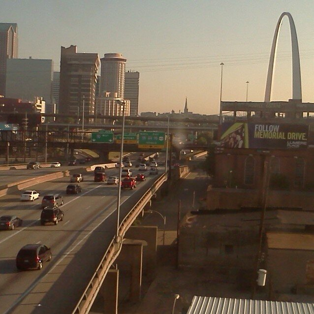 naacp warns black travelers to use extreme caution when visiting missouri