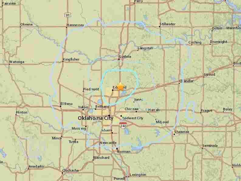 earthquake-64d175441f9ee80260e3b09bdcdbe