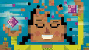 The Cubist Revolution: Minecraft For All