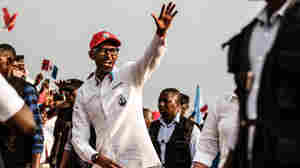 Rwanda's Kagame Has Ushered In Peace And Progress, And Crushed Dissent