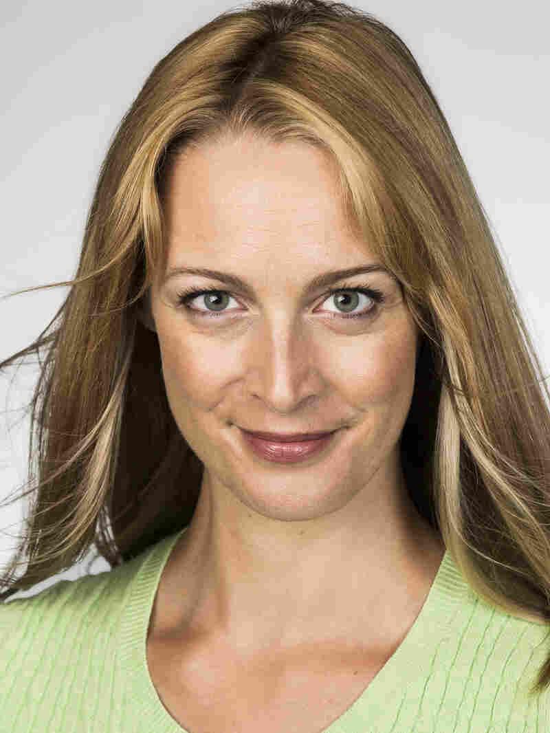 Jessica Hansen 2017
