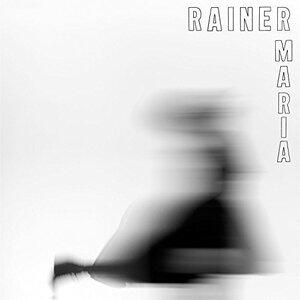 Rainer Maria, S/T.