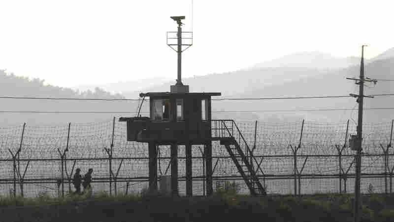 North Korea Threatens 'Ultimate Measures' Over New U.N. Sanctions