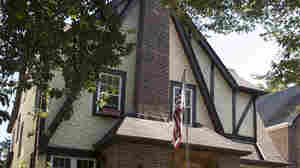 Trump's Childhood Home Fit For Queens Now Available For $725 A Night
