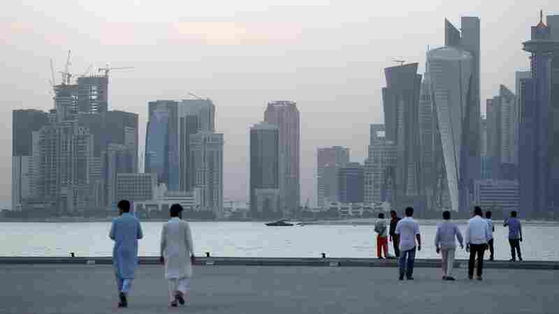 Qatar Ends Visa Requirements For 80 Nations, Calling Itself 'Most Open' In Region