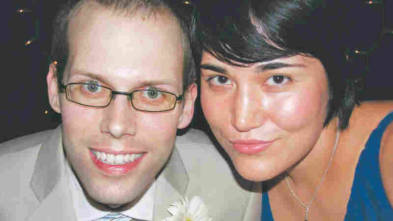 Widowed Early, A Cancer Doctor Writes About The Harm Of Medical Debt
