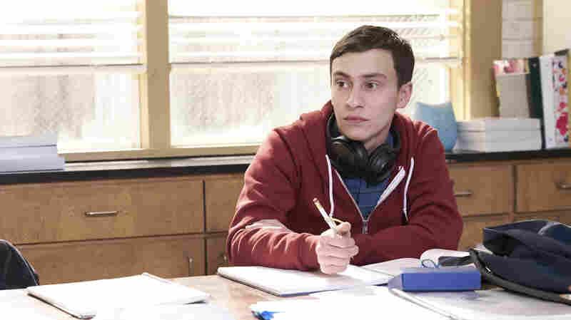 Netflix, ABC Portrayals Of Autism Still Fall Short, Critics Say