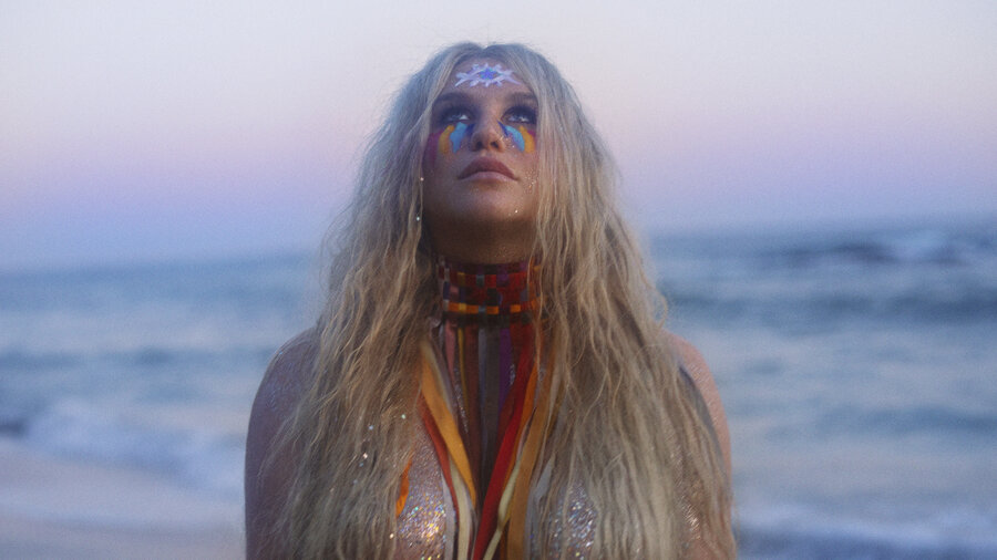 Kesha shares the stories behind every song on rainbow all songs kesha walks us through her rainbow track by track ccuart Image collections