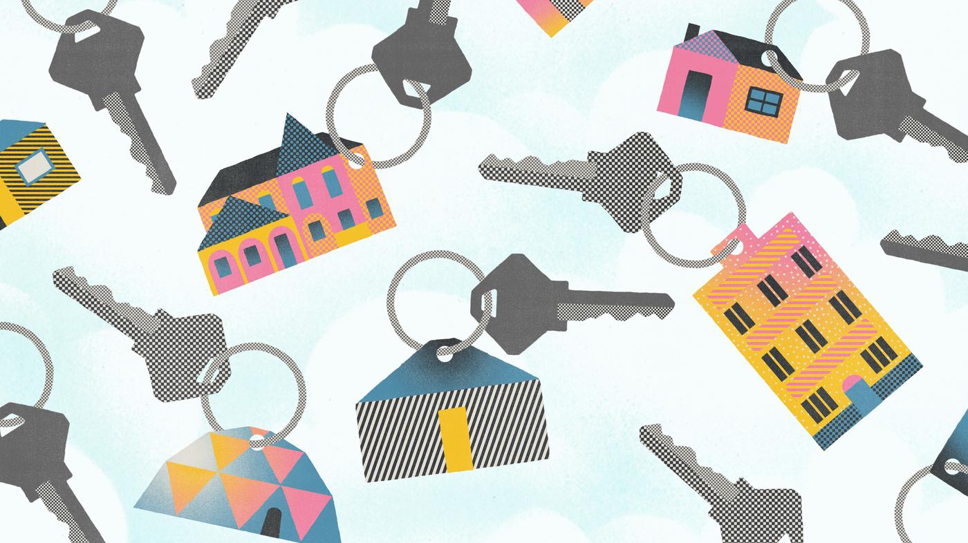 Airbnb: Joe Gebbia