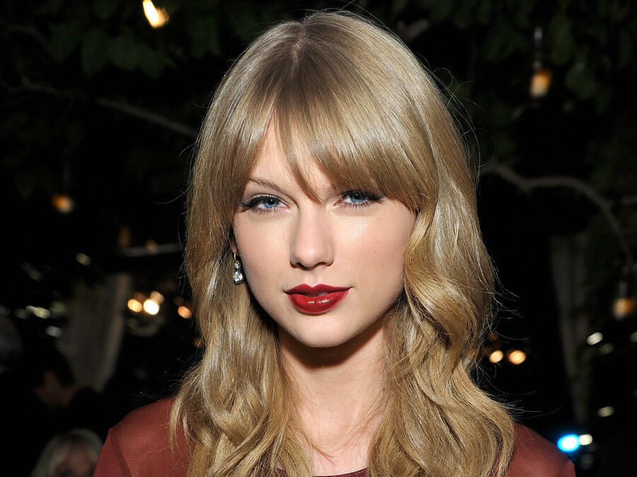 Taylor swift wins sexual assault lawsuit against former radio host taylor swift wins sexual assault lawsuit against former radio host stopboris Gallery