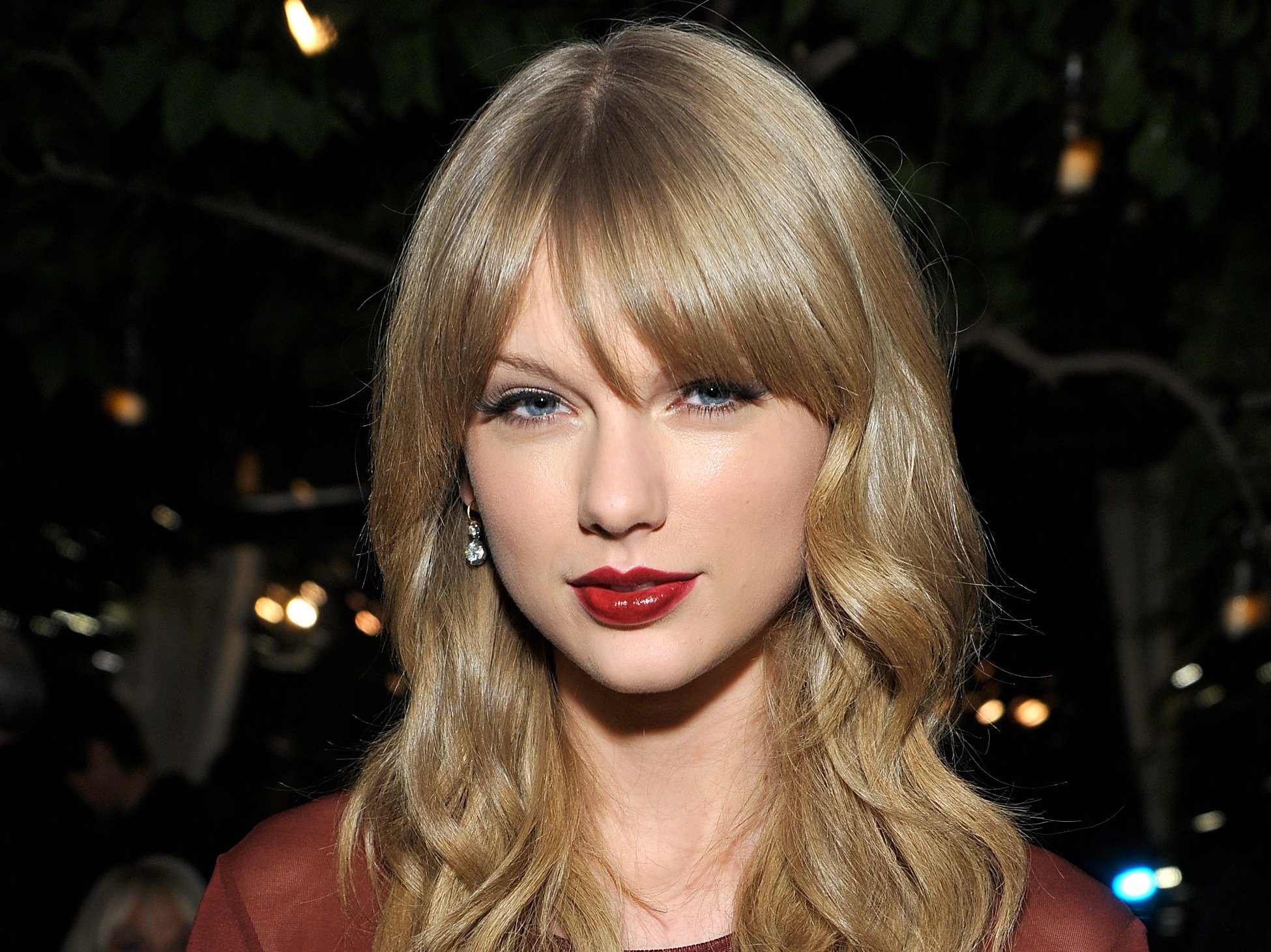 Taylor Swift Wins Sexual Assault Lawsuit Against Former Radio Host The Record Npr