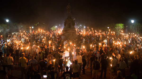"""Neo-Nazis and white supremacists who marched in a rally in Charlottesville, Va., are being identified online — and the family of one man says they no longer ha ...</td></tr><tr><td><a target=_blank href=""""http://www.bbc.co.uk/news/uk-40933029"""" class=""""newslink""""><b>Why Scottish babies might start sleeping in cardboard boxes</b></a><small><font color=""""#606060""""> - BBC News - Health</font></small><br>Baby boxes containing essential items are to be delivered to new mothers across Scotland.</td></tr><tr><td><a target=_blank href=""""https://www.nytimes.com/2017/08/11/arts/television/marlon-wayans-nbc-naked-netflix-interview.html?partner=rss&emc=rss"""" class=""""newslink""""><b>A Word With: Marlon Wayans Takes on a Different Kind of TV Dad</b></a><small><font color=""""#606060""""> - New York Times - Top Stories</font></small><br>The comedian talks about his new show, """"Marlon,"""" about a father raising his children with his former wife.</td></tr><tr><td><a target=_blank href=""""http://www.bbc.co.uk/news/health-40900269"""" class=""""newslink""""><b>Type 2 diabetes rise in children"""