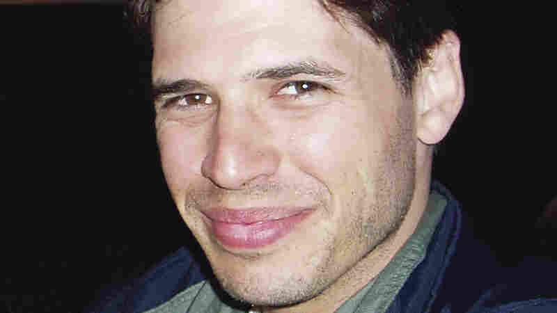 Novelist Max Brooks On Doomsday, Dyslexia And Growing Up With Hollywood Parents