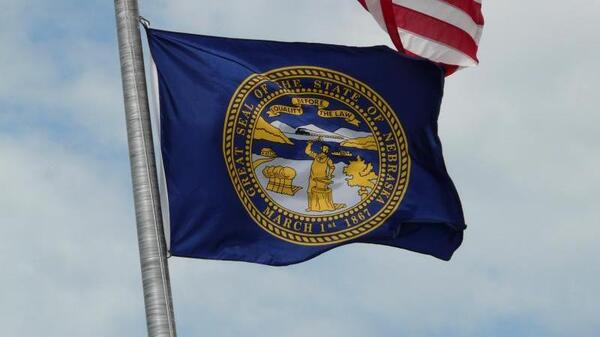 PHOTOS: Some Say Nebraska's Flag Stinks — And They've Got Ideas To Fix It