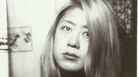 Jenny Zhang is a poet and writer living in New York City.