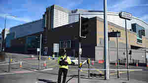 Manchester Arena Announces Reopening, Benefit Concert