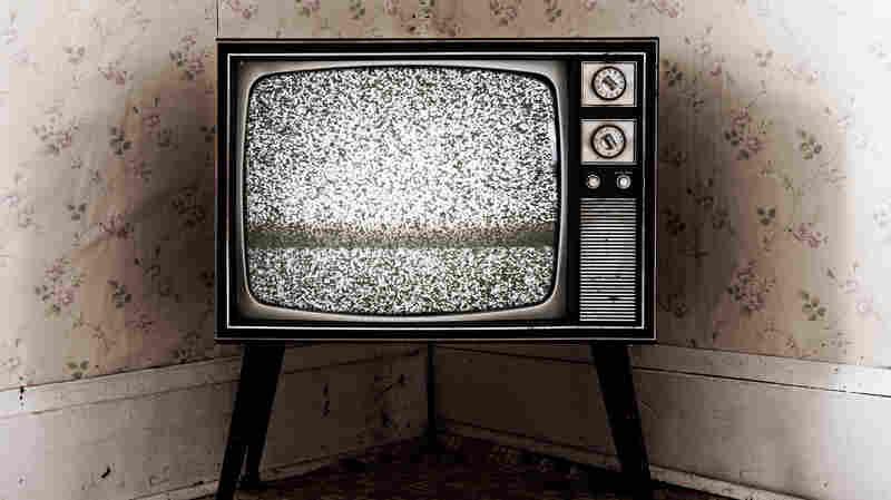 Pop Culture Happy Hour: The Regrettable Television Pop Quiz Returns
