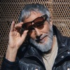 50 Years Later, Yusuf/Cat Stevens Reworks A Lost Song