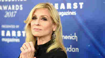 Judith Light: The Content And The Context Of A Varied Career