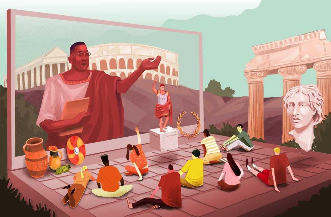 Rome.com