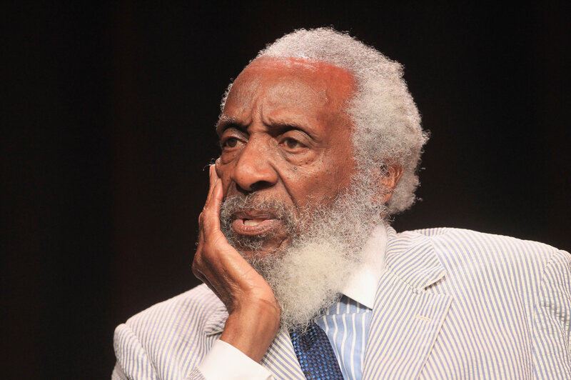 dick-gregory-bio-daddy