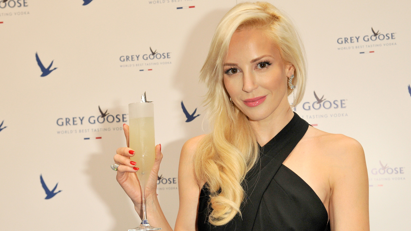 """Louise Linton Said She """"Sacrifices"""" More Than Other Taxpayers. It's Not That Simple."""