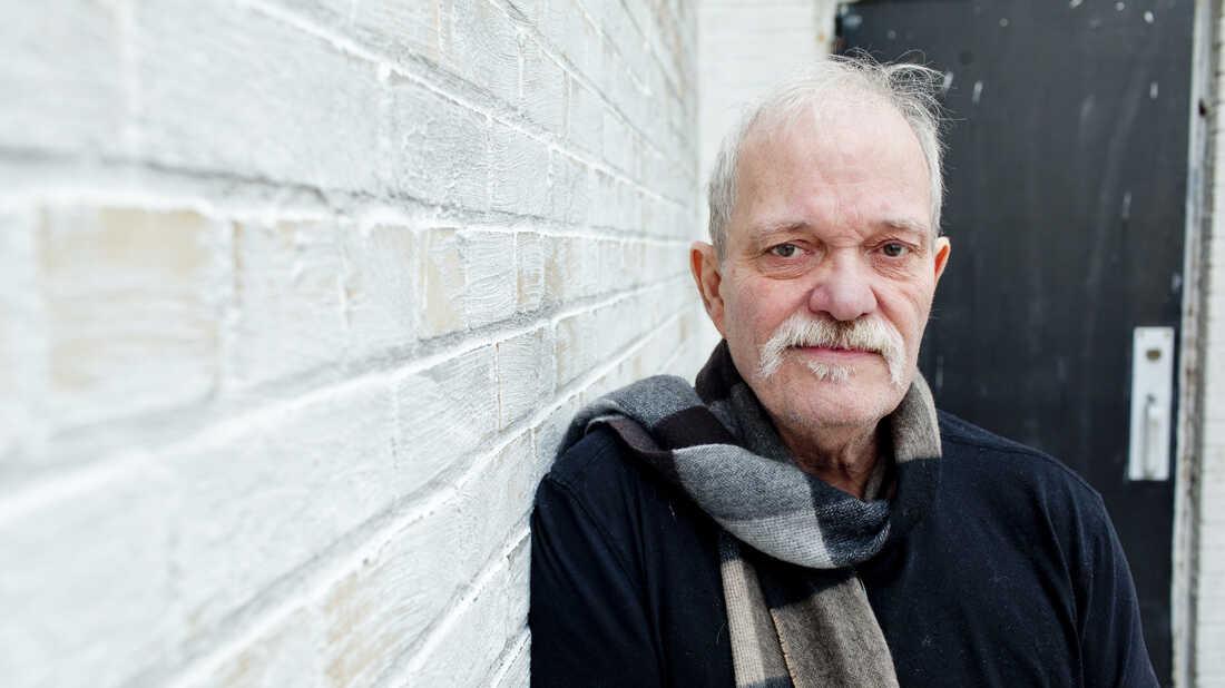 John Abercrombie, Wry And Exploratory Jazz Guitarist, Dies At 72